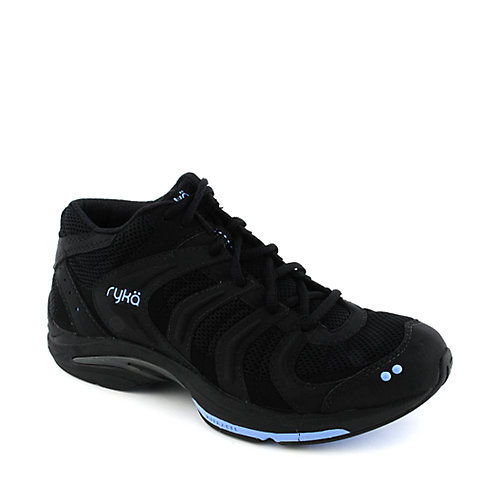 Ryka Womens Studio Flex Mid