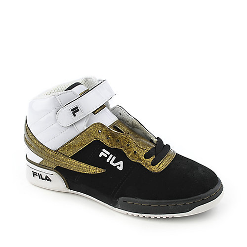 Fila Mens F13 Split Level