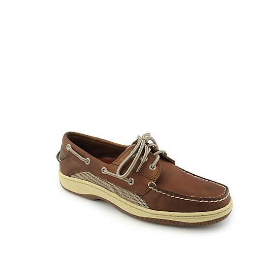 Sperry Top-Sider Mens Billfish