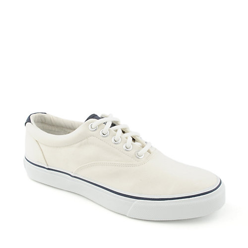 Sperry Top-Sider Mens Striper