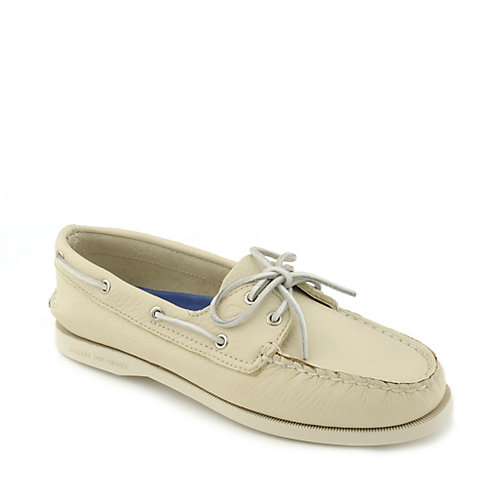 Sperry Top-Sider Womens Authentic Original