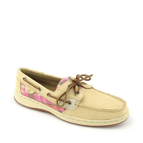 Sperry Top-Sider Womens Bluefish 2 Eye