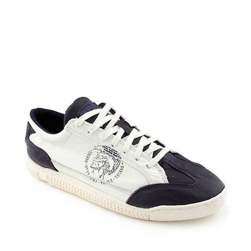 Diesel Ice Cool White Sneaker