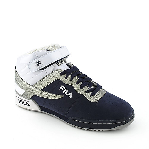 Fila Mens F13 Split Level Syn