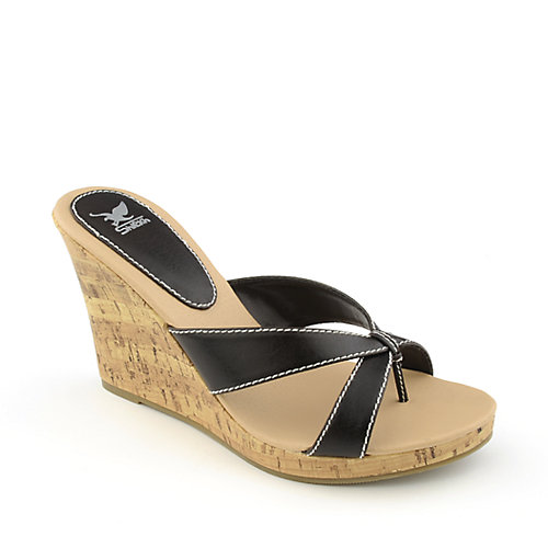 Shiekh Womens Jeffo-C