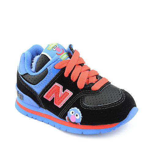 New Balance Toddler 574 Grover