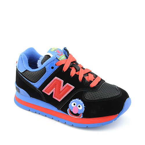 New Balance Kids 574 Grover