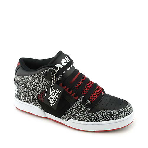 Osiris Mens South Bronx