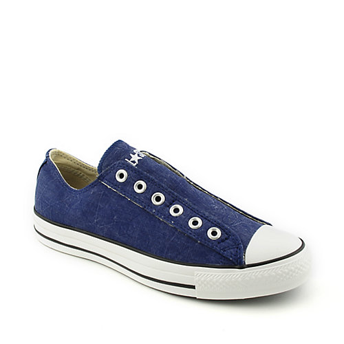 Converse Mens All Star Vintage Slip On