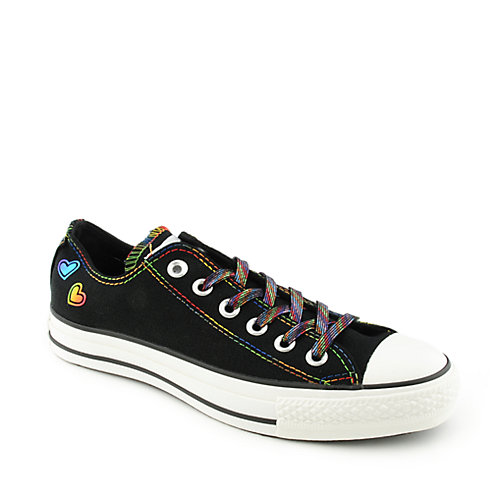 Converse Kids All Star Multi Ox