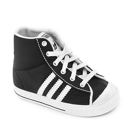 Adidas Toddler Aditennis Hi I