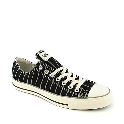 Converse Mens All Star Stripe Ox