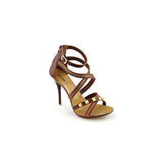 Обувки 70-939