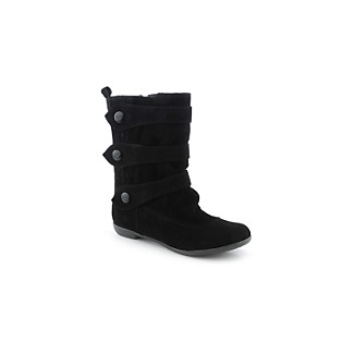 Shoes Online Sale Womens Dotie-11