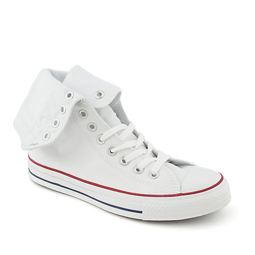 Converse Mens All Star XHI