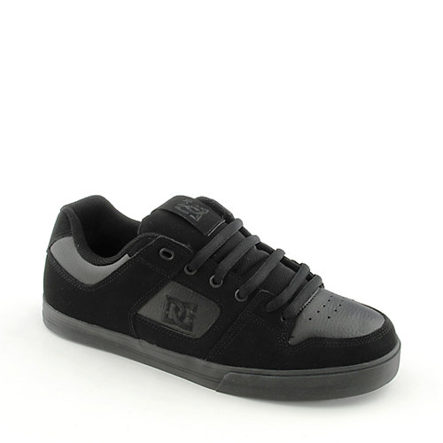 DC Shoes Mens Pure Slim