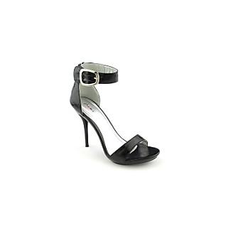 Обувки 71-536