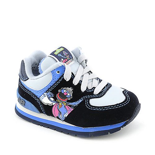 New Balance Toddler Super Grover