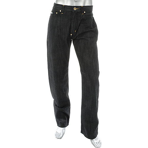 Sean John Mens Hamilton Denim