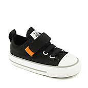 Converse Toddler All Star New Slip Lo