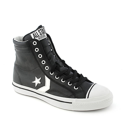 Converse Mens Star Player 75 Hi