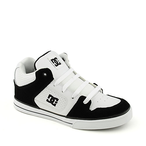 DC Shoes Kids Radar