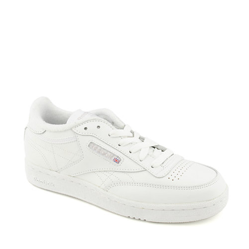 Reebok Kids Club C