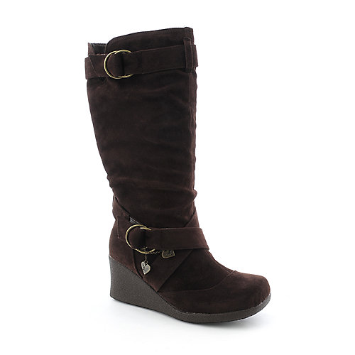 Shiekh Womens Venus Boot