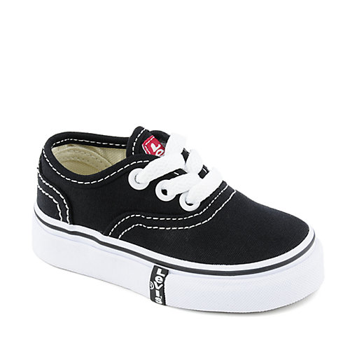 Levi's Toddler Rylee 2