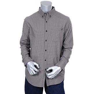 Sean John Gargoyle Woven Shirt