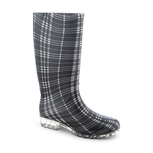 Nature Breeze Womens Rain Boot-3