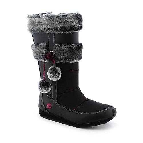 Timberland Kids Winterberry Boots
