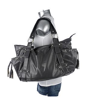 Shiekh Shoulder Tote Bag