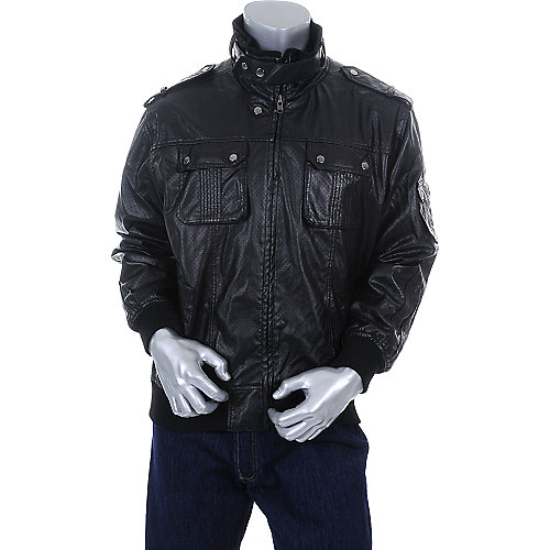 Jordan Craig Mens Motorcycle Jacket