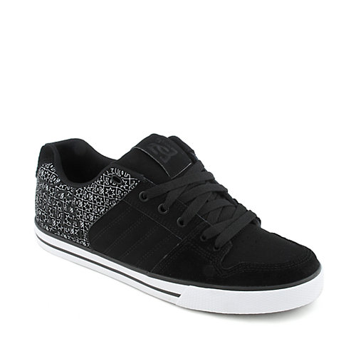 DC Shoes Mens Chase XE