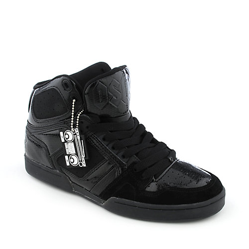 Osiris Mens Bronx
