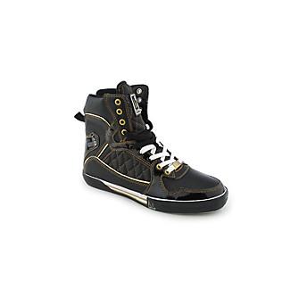 Men's Impulse Shoes
