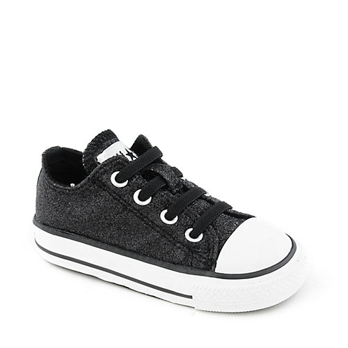 Converse Toddlers Stretch Ox