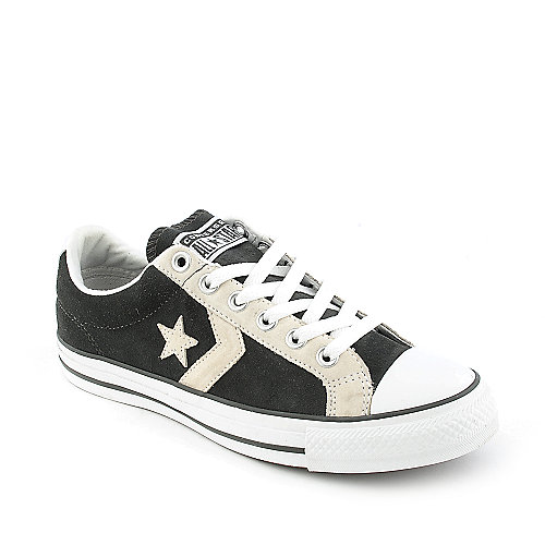 Converse Kids Star Player EV Ox
