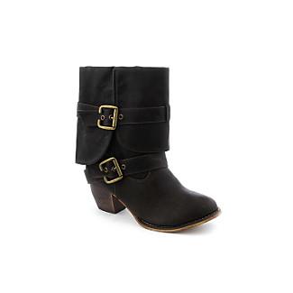 Wild Diva Shoes