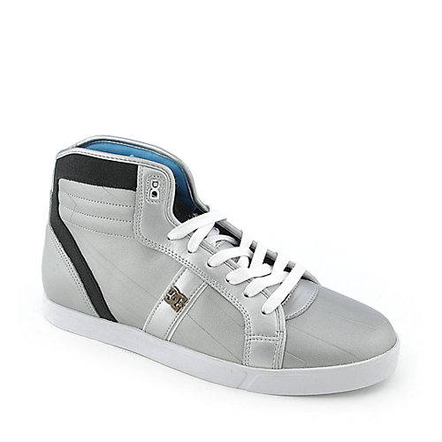 DC Shoes Mens Xander