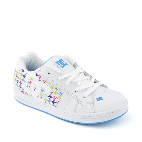 DC Shoes Kids Net SE