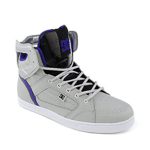 DC Shoes Mens DC LX Galactica