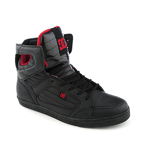 DC Shoes Mens LX Galactica