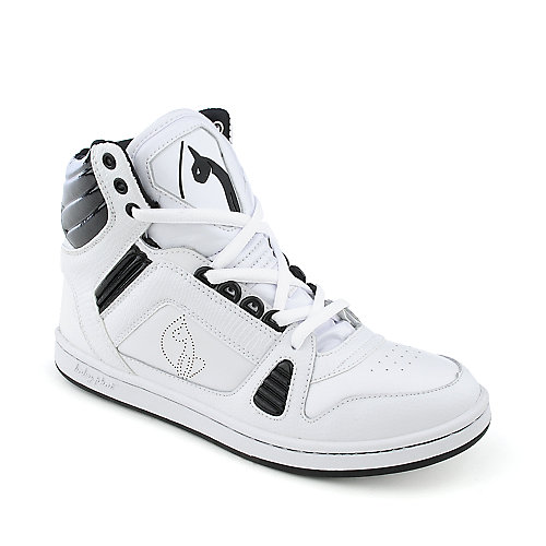 Baby Phat Womens Hype Fresh Hi