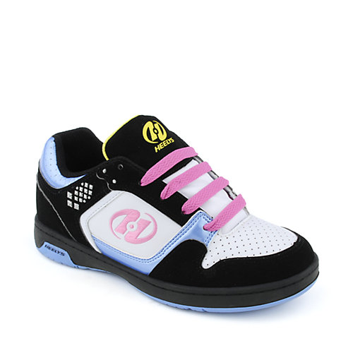Heelys Kids Brooklyn Lo