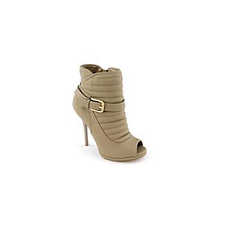 Обувки 74-517
