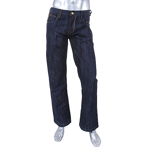 Cavi Mens Denim 2