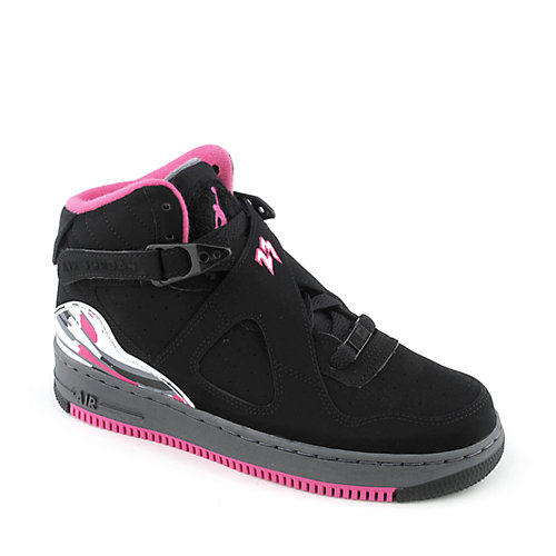 Jordan Kids AJF 8 (GS)