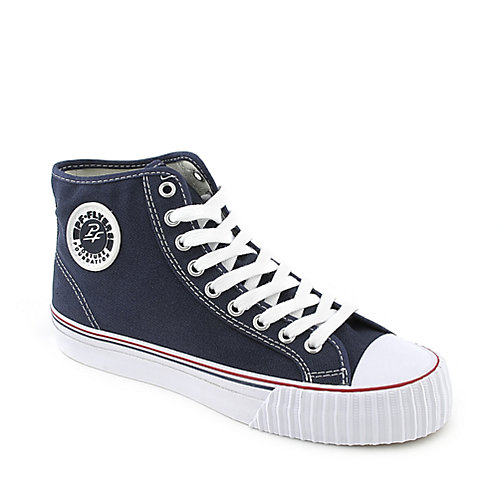 PF Flyers Mens Center Hi Reiss NVA